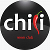 Chili men's club
